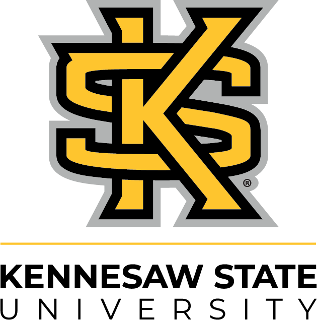 Image result for ksu logo